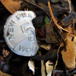 beach_plastic_coin