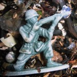 beach_plastic_soldier0410