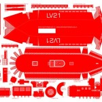 LV21_A3_Plans_RED_