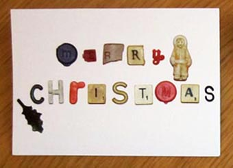 SAS_Christmas_Cards1