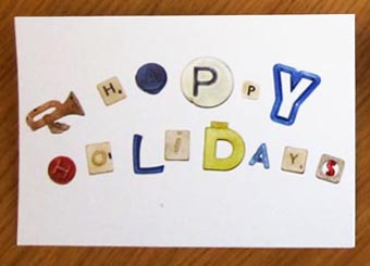SAS_Christmas_Cards3