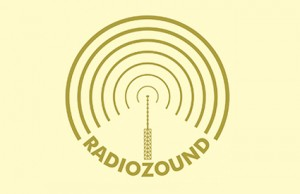 radiozound_small (1)