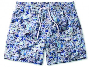 Ben_Fogle_Swim_Short-Sml