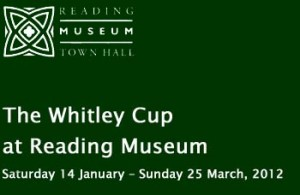 Reading_Museum_Whitley_Cup