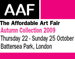 affordable_art_fair_09