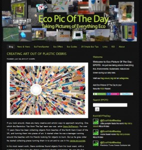 ecopicoftheday-press1