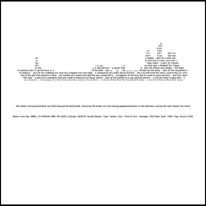 mcpherson_ship_prints(03)