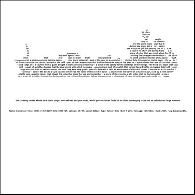 mcpherson_ship_prints(04)