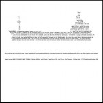 mcpherson_ship_prints(06)