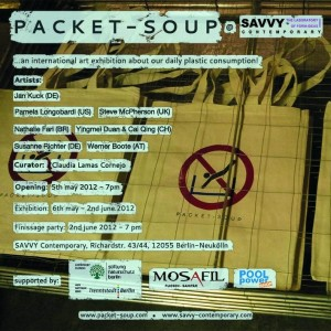 packet_soup_flyer