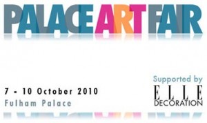 palace_art_fair_bnnr