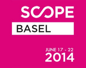 Scope Basel 2014