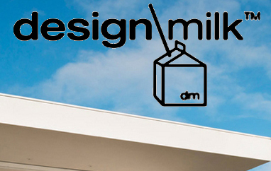 design Milk mcpherson