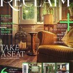 Reclaim Mag Mcpherson Article