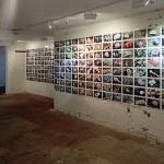 McPherson Undesirable Archive Margate