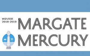 Margate Mercury