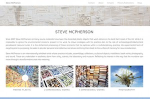 www.stevemcpherson.co.uk