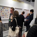 TOAF London Oct 2019