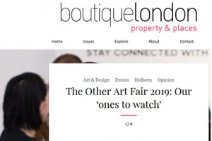 boutique london 1