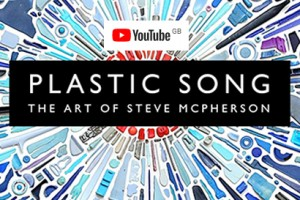 Plastic Song
