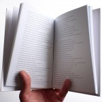 fragments book