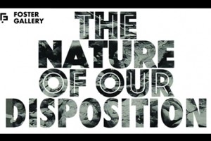Nature of Our Disposition