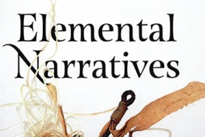 Elemental Narratives